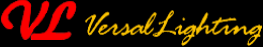VERSAL LIGHTING CO.LTD